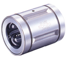 钢保SDE系列:SDE5、SDE8、SDE10、SDE12、SDE16、SDE20、SDE25、SDE30、SDE40、SDE50、SDE60、SDE80,图片、尺寸详细参数介绍